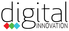 Digital Innovation Logo