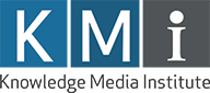 Knowledge Media Institute Logo